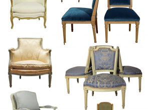 beddinge ikea pdf french royal design, louis fauteuil bergere chair, modern baroque armchair timeless inspired reigns kings Superiore 5 Beddinge Ikea Pdf