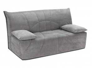 Beddinge Lovas Sofa, Ikea, Bello Beddinge Sofa, Frame Ikea Ikea Beddinge Lovas Sofa, Ikea