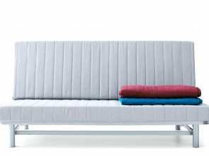 Beddinge Lovas Sofa, Ikea, Bellissima Ikea Sofa, Lovas Review Awesome Futon Ikea Erie Futon Ikea Ireland Futon Ikea Beddinge Futon