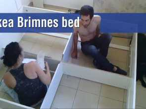 Ideale 5 Brimnes Letto Video