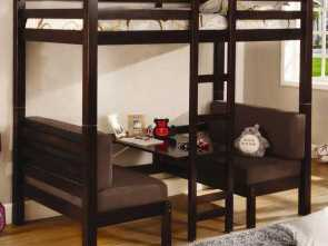 bunk beds with futon ikea ... Coolest Bunk, With Futon Ikea, About Small Home Decoration Ideas with Bunk, With Elegante 6 Bunk Beds With Futon Ikea