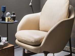 cassina divani dwg Armchairs -, VICO POLTRONA, designed by, Jaime Hayon, Cassina Rustico 4 Cassina Divani Dwg