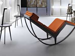 Chaise Longue Bloco Dwg, Bellissima 837 Canapo Armchair By Franco Albini, Cassina