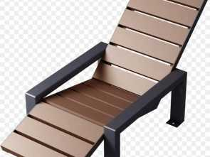 chaise longue dwg download Chaise longue Chair Furniture Portable Network Graphics .dwg, chair Ideale 6 Chaise Longue, Download