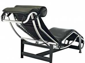 chaise longue dwg le corbusier Corbusier Chair Le Corbusier Lounge Chair, – cevizfidani.pro Casuale 6 Chaise Longue, Le Corbusier