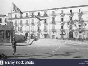 chateau d'ax largo lala napoli Fuorigrotta Stock Photos & Fuorigrotta Stock Images, Alamy Bellissimo 6 Chateau D'Ax Largo Lala Napoli