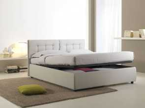 Chateau D'Ax Letti Legno, Loveable Full Size Of Divano Letto Chateau D'Ax Opinioni Divani Letto Chateau D'Ax