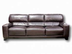 Chateau D'Ax Outlet Napoli, Semplice Full Size Of Divani Chateau D Ax Divani Chateau D'Ax Italian Leather Sectional Divano