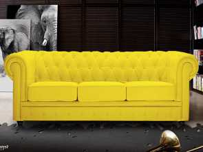 cim salotti one sofa, sofa designs, sofa design, sofa ideas, sofa, for home, 3 Loveable 4 Cim Salotti One