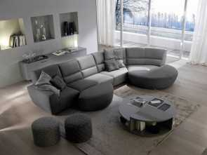 Come Sono I Divani Chateau D'Ax, Delizioso Simple Charlie Kanap Charlie Sofa Gyrt Chateau, With Catalogue Chateau Dax