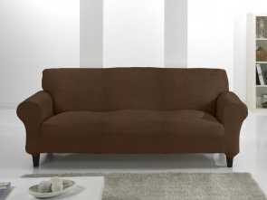 Copridivani Ikea Ektorp, Bellissimo Stretch Sofa Cover Ektorp Model Nervion, Sofacoversjm.Co.Uk
