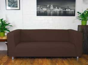 Copridivano Friheten, Superiore Friheten Sleeper Sectional 3 Seat Bomstad Black.Ikea Sleeper Sofa