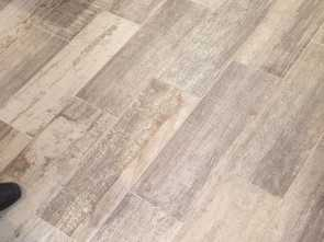 Costo Pallet Leroy Merlin, Bello Ceramic Wood Effect Floor Tiles (Leroy Merlin), Home Stuff