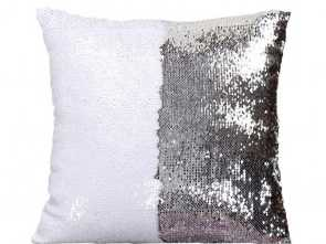 cuscini decorativi ebay Dettagli su Fodera, Cuscino Paillettes Sirena Federe Cuscini Pillowcase,Cuscini Loveable 5 Cuscini Decorativi Ebay