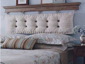 Incredibile 5 Cuscini Decorativi, Letto Singolo