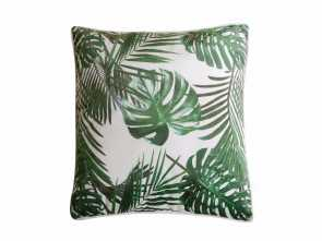 cuscini grandi conforama Jungle favorite_border Cuscino Fantasia 6 Cuscini Grandi Conforama