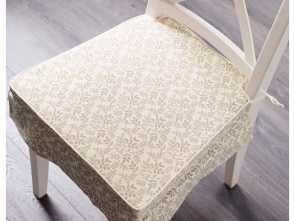 cuscino elsebet ikea IKEA, ELSEBET Chair, beige, Furniture, Pinterest, Chair Elegante 5 Cuscino Elsebet Ikea
