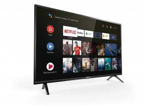 distanza tv divano 40 pollici TCL 40ES561 TV 40 pollici (Smart, Full, Android, Google Assistant, Google Play Store, Chromecast) Nero: Amazon.it: Elettronica Ideale 5 Distanza Tv Divano 40 Pollici