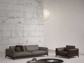 Divani Busnelli, Favoloso Divano Akita, Seating, Pinterest, Furniture Design, Home