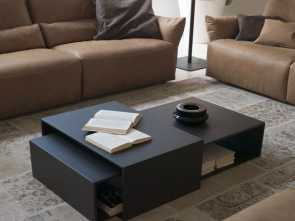 Divani Chateau D'Ax Ancona, Fantasia Coffee Table > More Products