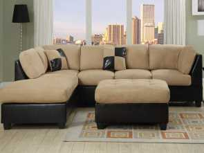 Divani Chateau D'Ax Catalogo, Rustico Divani Chateau D Ax Leather Sofa Lovely Gorgeous Modern Leather Sectional Sofa Yotwits