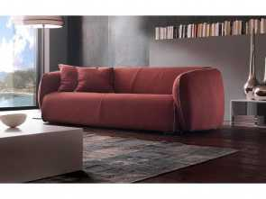 Divani Chateau D'Ax Graal, Esclusivo Divani Chateau D'Ax Offerte Unico 20 Collection Of Divani Chateau D Ax Leather Sofas