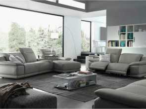 divani chateau d'ax outlet Chateau D Ax Italian Leather sofa Inspirational Chateau D Ax sofa D Ax sofas Outlet Malta Affascinante 4 Divani Chateau D'Ax Outlet