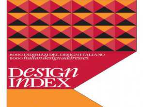 Divani Chateau D'Ax Rezzato, Elegante Design Index 2013 By Interni Magazine, Issuu