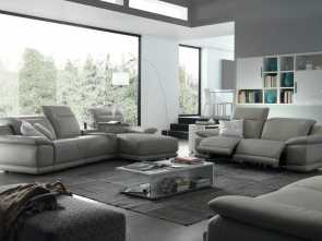 Divani Chateau D'Ax Udine, Casuale 20 Collection Of Divani Chateau D 39Ax Leather Sofas Sofa