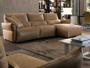divani chateau dax furniture Emma Sectional, Chateau D'ax -, Furniture Elegante 6 Divani Chateau, Furniture