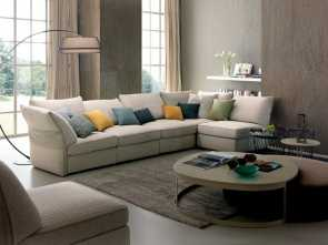 divani chatodax mestre Full Size of Chateau D Ax Divani Valenza Sectional Chateau, Divani Chateau D Ax Divani Incredibile 4 Divani Chatodax Mestre