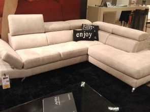 Divani Chatodax Offerte, Casuale Awesome Segrino Chateau, Sofa Reviews Divani Furniture