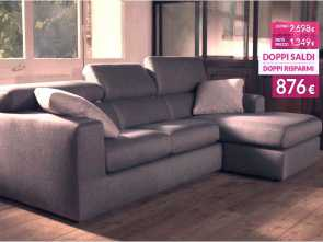Divani Chatodax Prezzi, Esotico ... 50, Divani Chateau D Ax Leather Sofa Graphics 50 Photos Home Avec Within Divani Chateau