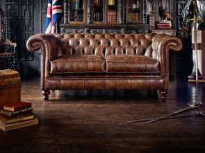 divani chesterfield originali inglesi Brillante Divani Chesterfield originali Inglesi, English Divani Chesterfield Usati Favoloso 6 Divani Chesterfield Originali Inglesi