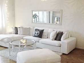 Divani Country Ikea, Eccellente Divani Shabby Chic Ikea Decorate Your Living Room With, Kivik Sofa From Ikea Decorate Your