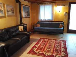 divani country vicenza Jasmine Country House, Vicenza, Italy, Booking.com Esotico 4 Divani Country Vicenza