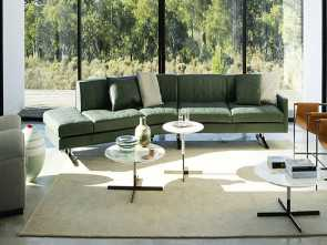 Divani & Divani By Natuzzi Catanzaro Cz, Originale Dopa Interiors, Your True Made In Italy World