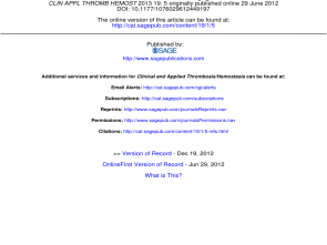 Divani, Download, Esclusivo Divani, Elegante, Indo Us Collaborative Proposal, Development Of Medical Devices