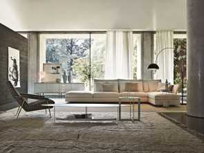 divani molteni catalogo OVAL MARBLE COFFEE TABLE PANNA COTTA GRADO° COLLECTION BY MOLTENI &, DESIGN, GILAD Classy 5 Divani Molteni Catalogo