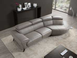 Divani Nicoletti Home, Bellissima Francy, Nicoletti Home, Sofa, Pinterest, Home Furniture, Home