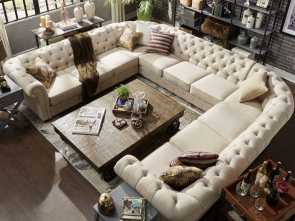 Divani Pallet Online, Deale Overstock.Com: Online Shopping, Bedding, Furniture, Electronics, Jewelry, Watches, Clothing & More, Mobile