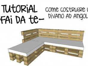 divani con pallet tutorial barbecue, da te bidone, Cerca, Google, Pallets · Creates Affascinante 4 Divani, Pallet Tutorial