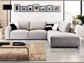 Divano Arginelli Poltrone E Sofa, Bello Divano Arginelli Poltrone E Sofa : Divano Arginelli Poltrone E Sofa Lovely Ideas Poltrone E Sofa