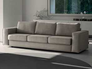 divano chaise longue 180 cm Mesh is a sofa with storage chaise longue, pull, bed Incredibile 6 Divano Chaise Longue, Cm