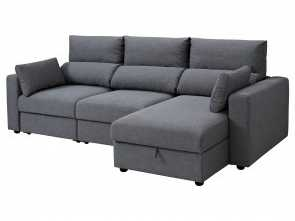 Divano, Chaise Longue Ikea, Migliore Inter IKEA Systems B.V. 1999, 2019, Privacy Policy, Cookie Policy, Terms & Conditions,,, Online Store, Working At, IKEA Group, Store Locator