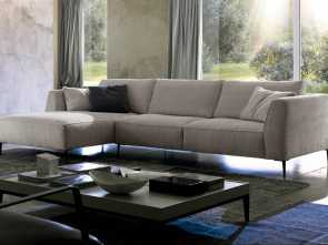 Divano Chateau D'Ax Festival, Elegante Products Tagged With 'Chateau, Sectional' -, Furniture