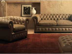 Divano Chester Wiki, Rustico Full Size Of Divani Chesterfield Originali Inglesi Divano Chester Prezzo Beautiful Dormeuse Chester Su Misura With