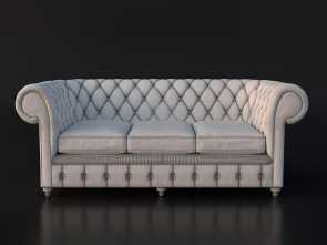 divano chesterfield 3d /q28z8fv11wity/Chesterfield_Couch Esotico 5 Divano Chesterfield 3D