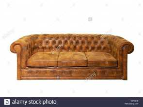 Divano Chesterfield Copia, Classy Chesterfield Sofa Immagini & Chesterfield Sofa Fotos Stock, Alamy