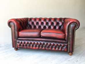 divano chesterfield originale inglese Divano Chesterfield Originale Inglese In Pelle Divani Maestoso 5 Divano Chesterfield Originale Inglese